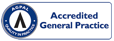 AGPAL - Accredited Symbol - General Practice (1)